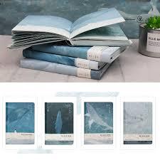 <b>Кит иллюстрации</b> блокнот скетчбук дневник рисунок 112 листов ...