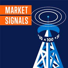 Market Signals by LPL Financial