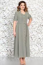 Модель 4615 хаки Mira Fashion | <b>Платья</b>, Модные <b>платья</b> ...