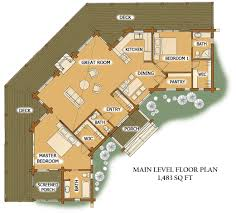 ideas about Log Cabin Plans on Pinterest   Small Log Cabin       ideas about Log Cabin Plans on Pinterest   Small Log Cabin Plans  Cabin Plans and Small Log Cabin