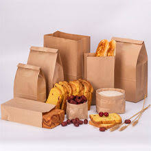 Bread Storage Gifts reviews – Online shopping and reviews for ...