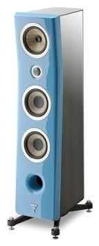 <b>Напольная акустическая</b> система <b>Focal Kanta</b> N°2 — купить по ...