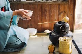 Image result for tea ceremony