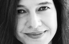 Louise Erdrich was born in Little Falls, Minnesota in 1954. As the daughter of a Chippewa Indian mother and a German-American father, Erdrich explores ... - louise-erdrich