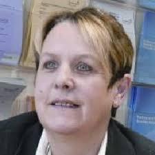 Councillor Jill Fletcher - Labour. Elected: 06 May 2010 - image.html%3Bjsessionid%3D891A55077A659A9EAEE6971446B549DA