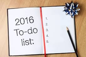 Image result for new year's resolutions pictures free
