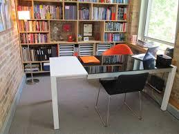 Idee Per Ufficio In Casa : Arredare uno studio in casa le soluzioni più pratiche e chic
