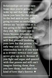 Strong Relationship Quotes on Pinterest | Cover Photos Facebook ... via Relatably.com