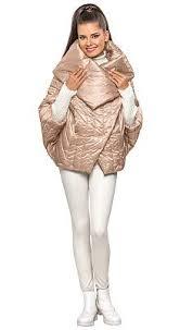 Женская <b>куртка</b>-баллон <b>CONSO</b> | <b>Куртка</b>, Меховые <b>куртки</b> и ...