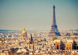 21 Best <b>Places to</b> Visit in <b>France</b> | PlanetWare