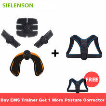for Slim reviews – Online shopping and reviews for for Slim on ...