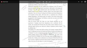 introduction and outline ib extended essay introduction and outline ib extended essay