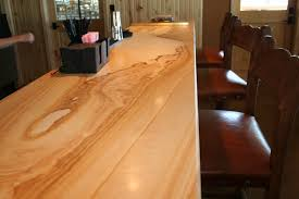 Granite Kitchen Counter Top Are Sandstone Countertops A Good Choice For Kitchens Countertop