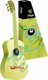 Купить детскую или уменьшенную <b>гитару</b> в Екатеринбурге ...