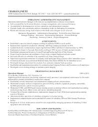 inventory manager resume examples hotel front desk manager resume inventory manager resume examples resume inventory manager inventory manager resume templates full size