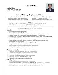 sample resume on flipboard administration resume template resume administration resume sample resume for administration executive sample resume for school administrative officer curriculum vitae format