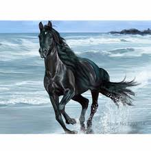 Buy <b>horse</b> room and get free shipping on AliExpress.com
