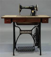 Bildresultat för symaskinsbord