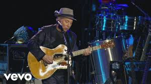 <b>Paul Simon - The</b> Sound of Silence (from The Concert in Hyde Park ...