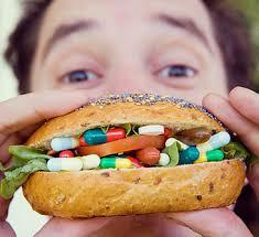 Výsledok vyhľadávania obrázkov pre dopyt vitamíny a minerály