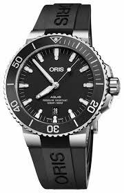 Наручные <b>часы ORIS</b> 733-7730-41-54RS — купить по выгодной ...