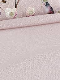 Купить <b>комплект штор</b> «Ровена (пыльная роза)» розовый ...