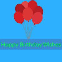 <b>Happy</b> Birthday <b>Wishes</b> in Hindi