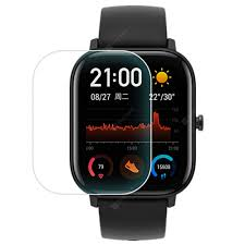 <b>TAMISTER</b> Smart Watch <b>Screen Protector</b> for Amazfit GTS ...