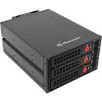 <b>Корпуса</b> и док-станции Thermaltake для жестких дисков — купить ...