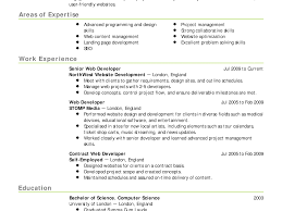 isabellelancrayus prepossessing resume samples amp writing isabellelancrayus luxury best resume examples for your job search livecareer nice resume for computer science isabellelancrayus