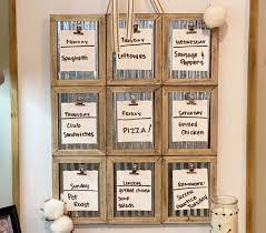 <b>Home Décor DIY</b>   DollarTree.com
