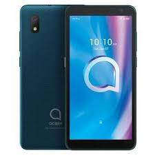 <b>Смартфон Alcatel 1A</b> 2020 <b>5002F</b> Green