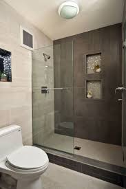 design walk shower designs: astonishing decoration small bathroom walk in shower sweet walk in