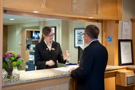 interview the importance of customer service in the hospitality interview the importance of customer service in the hospitality industry