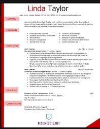 teacher resume cover letter template make resume cover letter sample teacher resume preschool