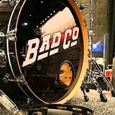 <b>Bad Company</b> - Home | Facebook