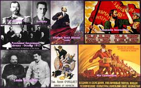 「Russian Revolution」の画像検索結果