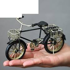 <b>Retro old wrought-iron</b> cars/household gi- Buy Online in Zimbabwe ...
