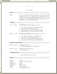 uk resume templates   riixa do you eat the resume last modern examples
