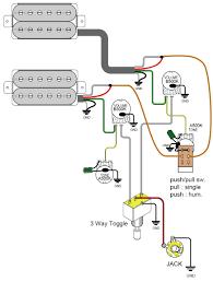 humbucker pickup wiring diagram humbucker image guitarheads pickup wiring humbucker on humbucker pickup wiring diagram