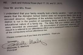 sample written warning letter for unexcused absence sample job abandonment termination letter resumebaking