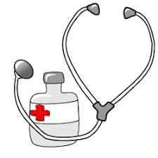 Znalezione obrazy dla zapytania internist