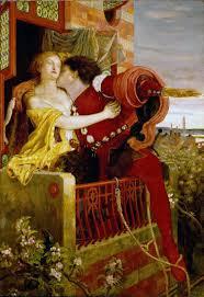 <b>Romance</b> (love) - Wikipedia