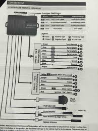 aftermarket keyless entry wiring diagram aftermarket keyless entry wiring diagram keyless image wiring on aftermarket keyless entry wiring diagram