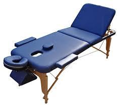 <b>Массажный стол ZENET</b> ZET-1047/L — купить по выгодной цене ...