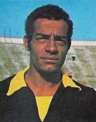 Héctor Baley