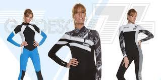 GlideSoul - Surfing Wetsuits for <b>Women</b>, <b>womens springsuit</b> wetsuit ...