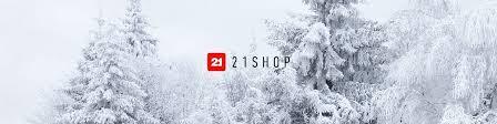21SHOP | ВКонтакте