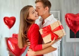 В AliExpress рассказали о самых популярных подарках на 14 ...