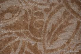clarence house palais de chaillot tabac light brown heavy weight tapestry fabric upholstery fabric home dec brown linen fabric lighting
